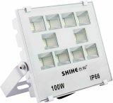 Alto indicatore luminoso di inondazione di lumen SMD 300W del LED