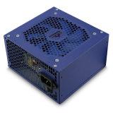 fuente de alimentación de bronce del ordenador de la fuente de alimentación de 80plus 400W ATX con Apfc