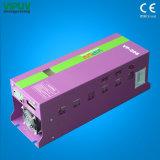 12kw 380V UV 램프 지적인 힘