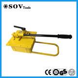 中国油圧手動ポンプSOVP462