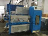 Hxe-24DW la máquina de dibujo de metal de aluminio; el trefilado máquina 1