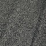 نمو [350غسم] بوليستر/صوف بناء لأنّ لباس