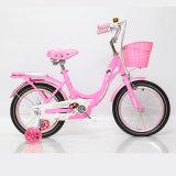 الصين مزح تصميم بسيطة درّاجة [غود قوليتي] وحارّة يبيع أطفال درّاجة