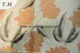 300gsm para mobiliário Slipcovers Fabric (FTH31867)