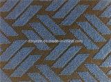 Jacqurad exposición alfombras alfombra