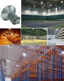 Instalaciones industriales de procesamiento de alimentos de atenuación de Dali LED 200W de la Bahía de alta