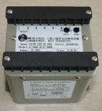 Fpw201, Fpk201, Fpw301, Fpk301, watt et capteur de distributeur intégrant son logiciel au matériel
