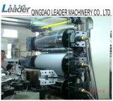 影響が大きいABS/HIPS冷却装置ボードの生産ライン