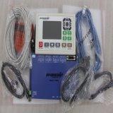 Machine de découpe laser professionnel pour les processus de la carte de voeux (JM-1590H-CCD)