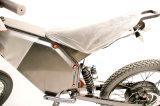 2017 قوّيّة كهربائيّة درّاجة [2-وهيلس] درّاجة ناريّة كهربائيّة [5000و]