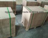 Два этапа 10 бар одноступенчатые безмасляные / Безмасляный компрессор кондиционера воздуха (2X130мм 1 X100мм)