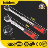 1/2-duim de Standaard Verlengbare die Pal van de Aandrijving in China wordt gemaakt