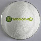 健全な食品等級99% Sucraloseの粉