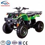 150cc 200cc Gy6 4 de la cadena de la rueda de accionamiento del eje/Gas Sport Quad ATV