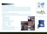 Chasseur électrique de mur de 2 mètres/minute avec les lames puissantes (HL-3580)