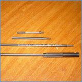 Nuovi pezzi meccanici personalizzati all'ingrosso di CNC di alta precisione