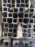 Profils en aluminium pour le guichet et la porte et le mur rideau 49