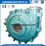 Haltbare hohe Hauptschlamm-Pumpen für Rückstand-Anlieferung