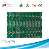 Rápido con placa de circuito impreso PCB de bajo precio