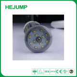 Conductor de luz LED desmontable para las CFL Mh reequipamiento de HPS HID