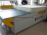 Auto máquina da borda da fita do colchão (BWB-4B)