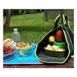 Haute qualité professionnelle Multi Style sac à lunch en néoprène isolés