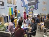 製造業者のインクジェット・プリンタのための卸し売り中国の昇華熱の印刷インキ