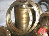 Carcaça Ductile do ferro de Eom/ODM para a peça de automóvel