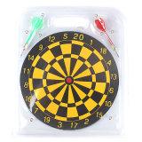 Groothandel Magnetic Dartboard kinderen Speelgoed Dagelijkse Training Rolling