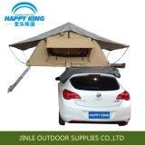 Tenda impermeabile della parte superiore del tetto della tenda della parte superiore del tetto dell'automobile