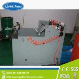 Qualitäts-Aluminiumfolie-Tellersegment-Behälter, der Maschine (GS-AC-JF21-63T, herstellt)