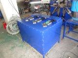 Автоматический пластичный Gripper ролика краски вводя машину