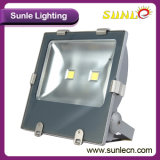 Fuera de Seguridad Impermeables 100 Proyector LED W (SLFP110 100W)