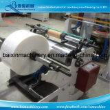 Machine de soufflement de film de LDPE LLDPE de HDPE