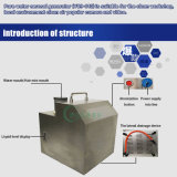 Fabrik-direktes reines Wasser-automatischer Rauch-Generator