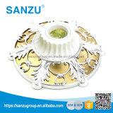 Домашний держатель светильника держателя B22 электрической лампочки декора
