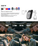 헤드폰을%s V4.0 Bluetooth Dongle 3.5mm 잭 Bluetooth 접합기