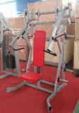 Pulldown della macchina/Lat di forma fisica di concentrazione del martello (SF1-3034A)