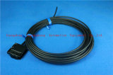A1042z와 함께 S40545 Hpf-S086-a Qp242 광섬유에게 를 사용하는