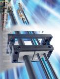Nieuwe Ces 10 het Systeem van de Ingang van de Kabel (CES10/3 CES10/6)
