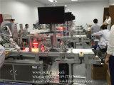 Автоматическая машина для прикрепления этикеток Paging стикера