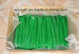 U Type Tie fil marque Xinao en usine