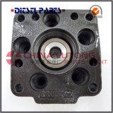 Pièces de rechange pour Audi et accessoires 1-468-335-345 Bosch Head Rotor