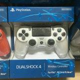 Regolatore senza fili di Gamepad della barra di comando di Dualshock 4 per PS4 Playstation4