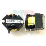 おもちゃのためのRM10変圧器|Inveterの変圧器