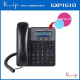 Grandstream GXP1610 /1615téléphone IP de l'entreprise