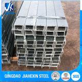Prime Quality Hr Carbon Steel C Chanal Jhx-RM4011-S