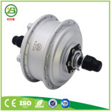 Motor eléctrico del eje de la bici de la rueda delantera de Czjb Jb-92q