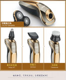 2017 Hot Sale Professional Hair Clipper / Hair Trimmer