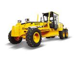 最もよい価格の道路工事の機械装置のShantui Sg21-3モーターグレーダー